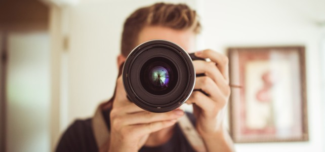 kamera-642x300