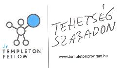templeton 1