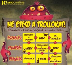 troll-300x272