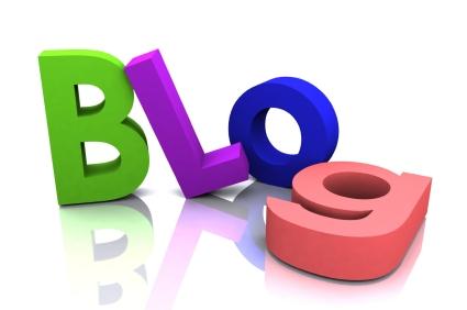 Blogíró verseny