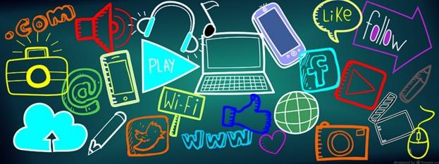 kreaktiv-ifjusag-online-media-palyazat