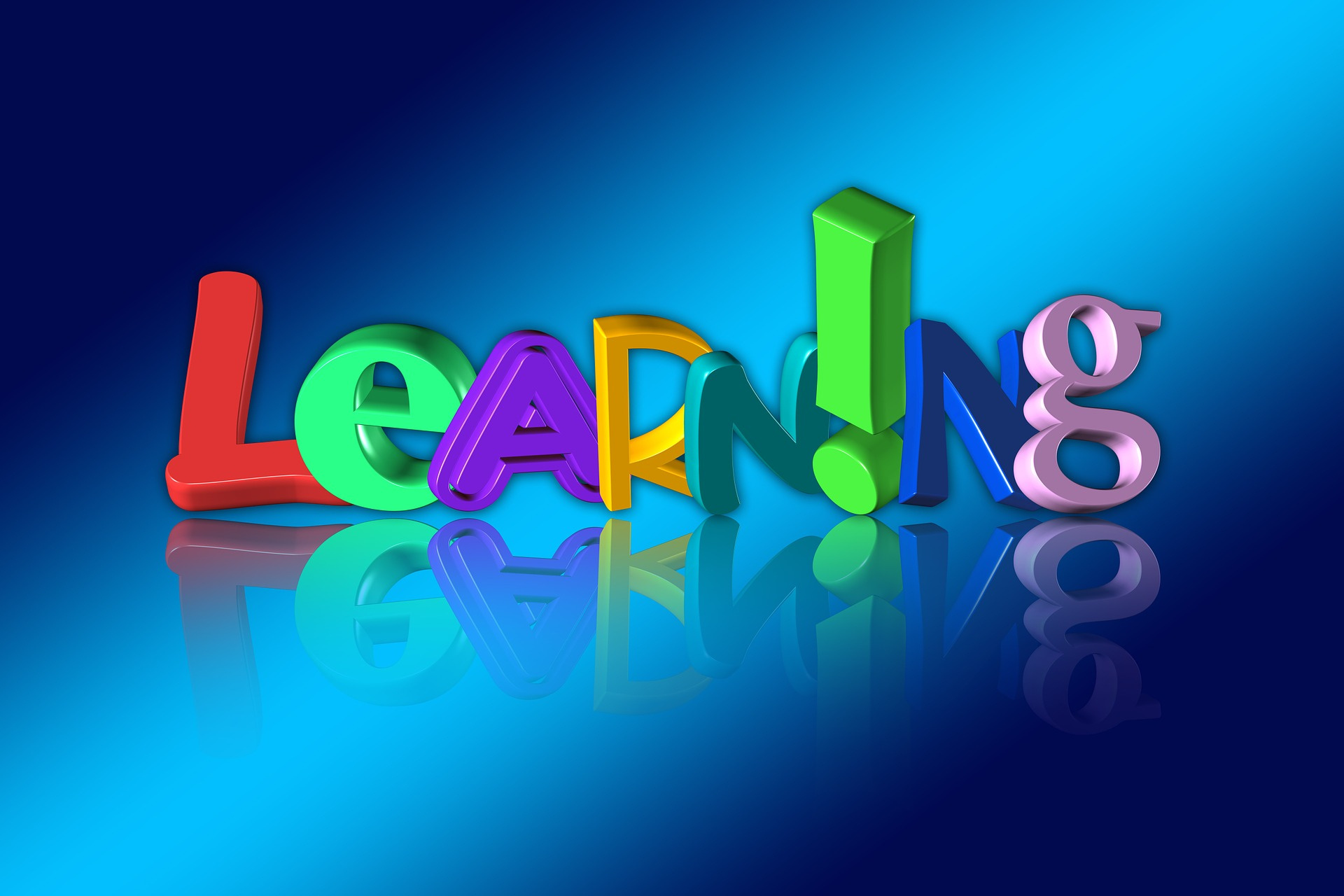 learn-939239_1920