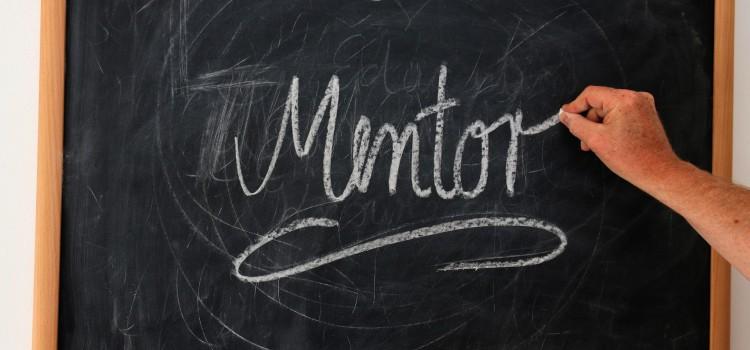 Szülők Akadémiája – Mentorprogram a Kovács Pál Baptista Gimnáziumban