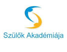 szulok-akademiaja