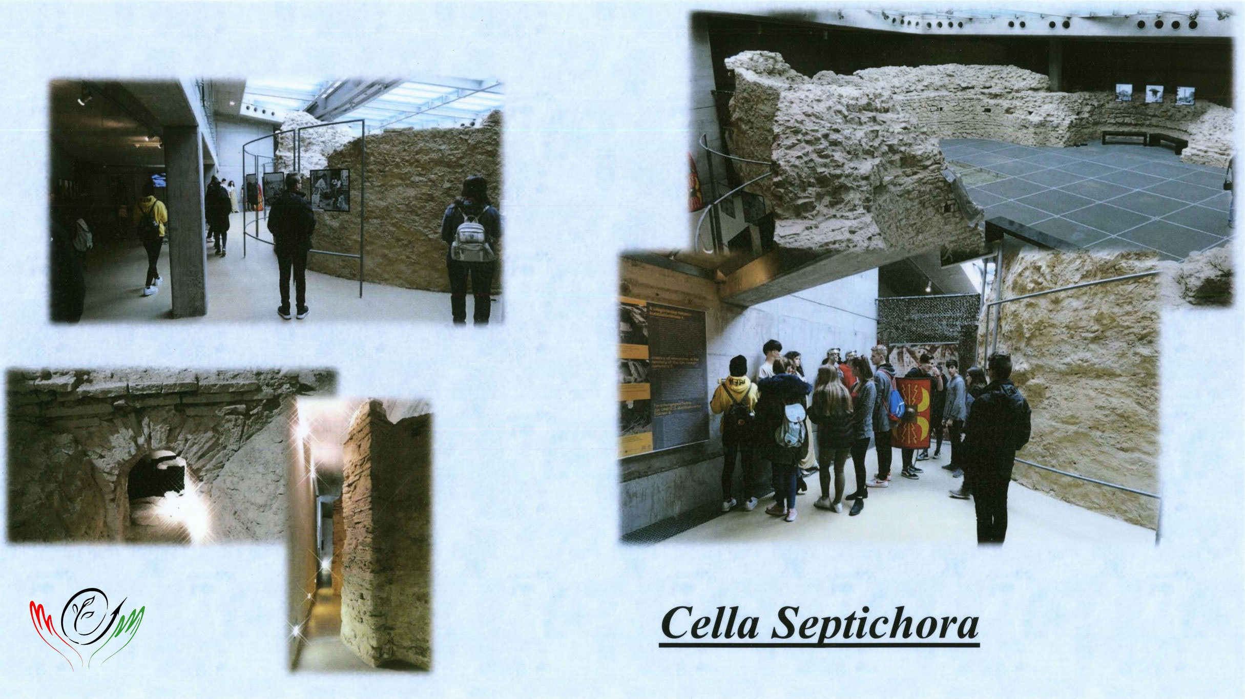 Cella Septichora